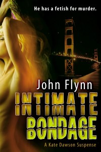 Intimate Bondage - 600x900x300 (1)