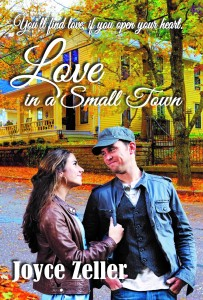 Love in a Small Town for web