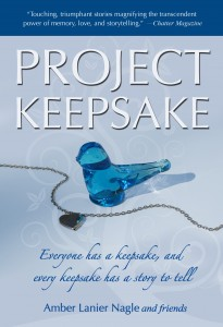 ProjectKeepsake_BookCover_Final