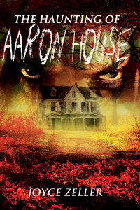 The Haunting of Aaron House