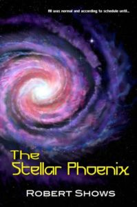 the-stellar-phoenix-cover