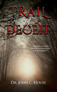 Trail of Deceit