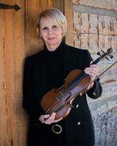 DonnaSutton_Fiddle