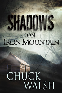 ShadowsonIronMountain_200x300