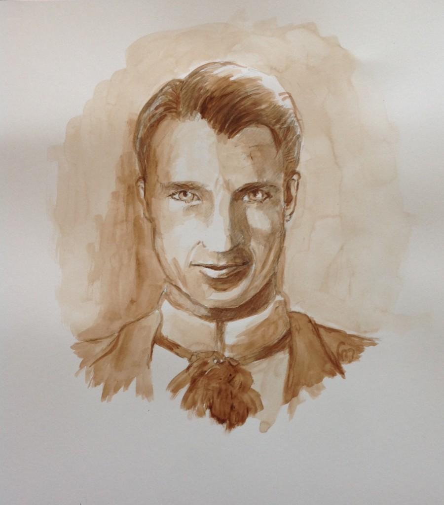 Ulrich Dietrich