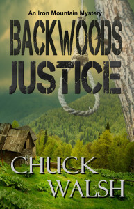backwoods justice-2