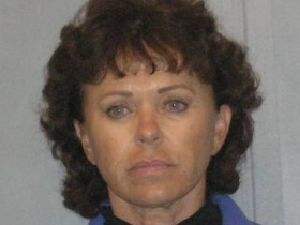 Rebecca Parrett was convicted in 2008.