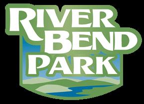 River Bend Park lodge