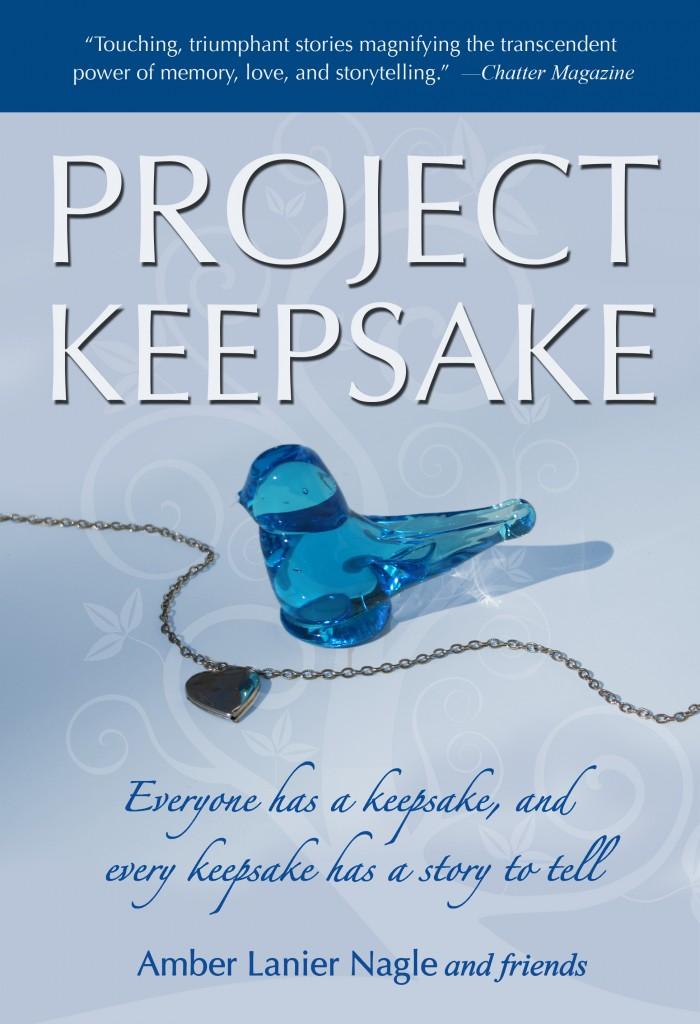 ProjectKeepsake_BookCover_Final