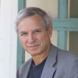 Philip Levin