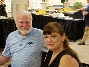 John and Pam 2