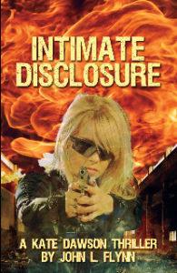 Intimate Disclosure