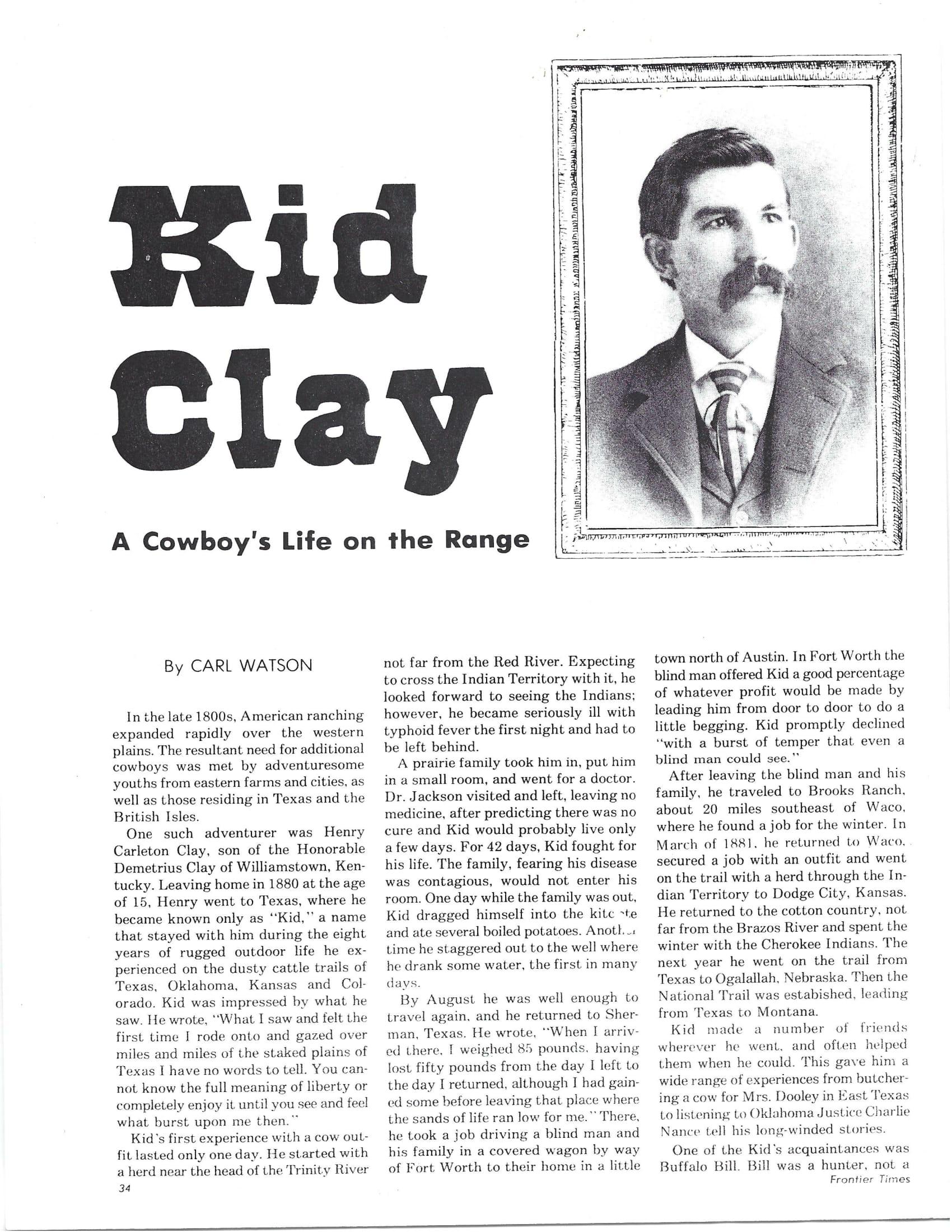 kid-clay-2