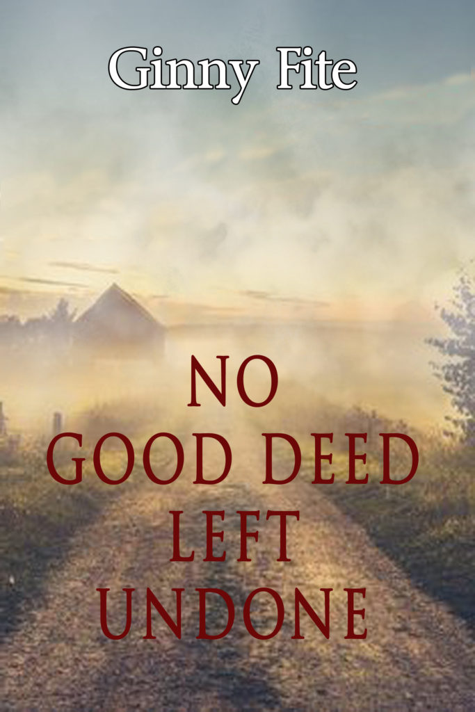 no-good-deed-left-undone