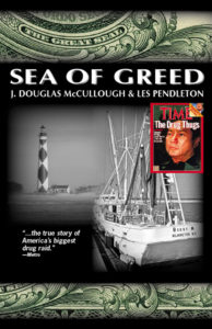sea-of-greed-original-cover
